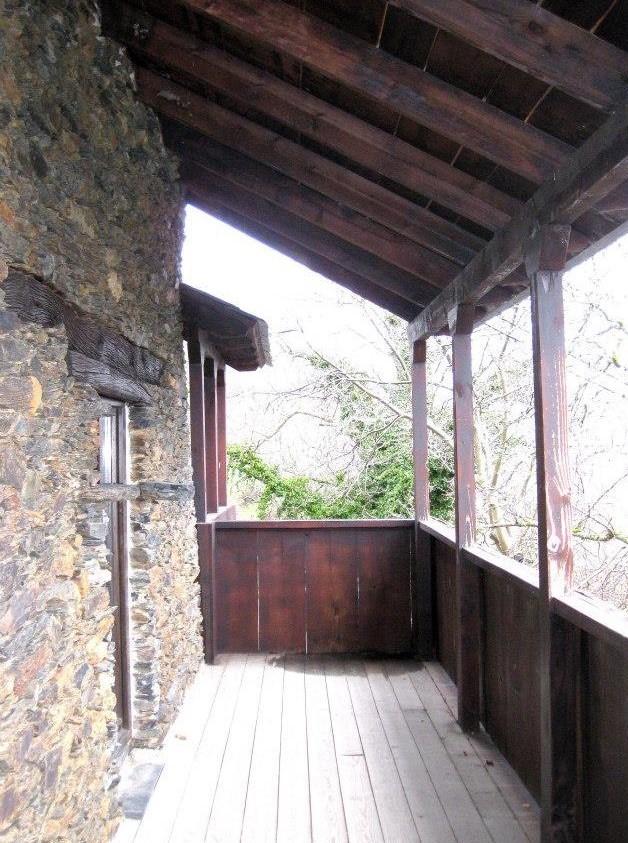 casa-rural-el-balcon-de-sotillo-corredor (2)