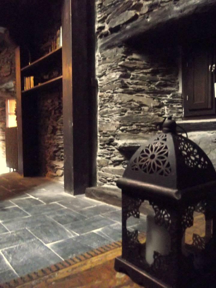 casa-rural-el-balcon-de-sotillo-salon-de-te